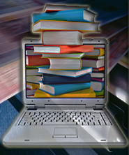 publishing-computerimage