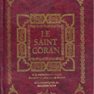I-Grande-14157-coran-arabe-francais-phonetique.net